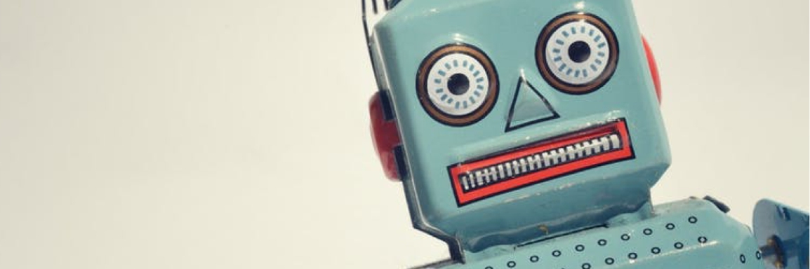 GET THE LOWDOWN ON HOW ARTIFICIAL INTELLIGENCE COULD AFFECT YOURLIFE