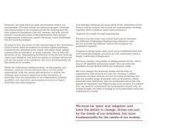 address page 25