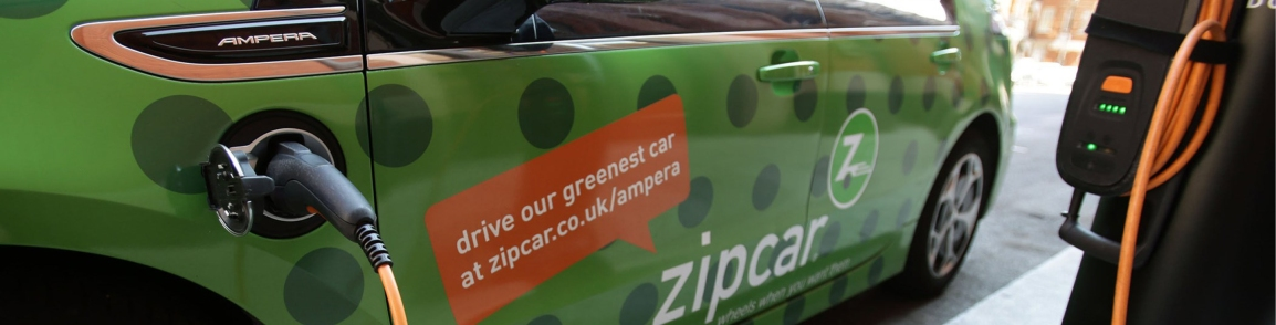 PLUG-IN HYBRID CARS SHOULD BE BANNED FROM USING CHARGE POINTS TO MAKE WAY FOR ELECTRICS, SAYSRAC
