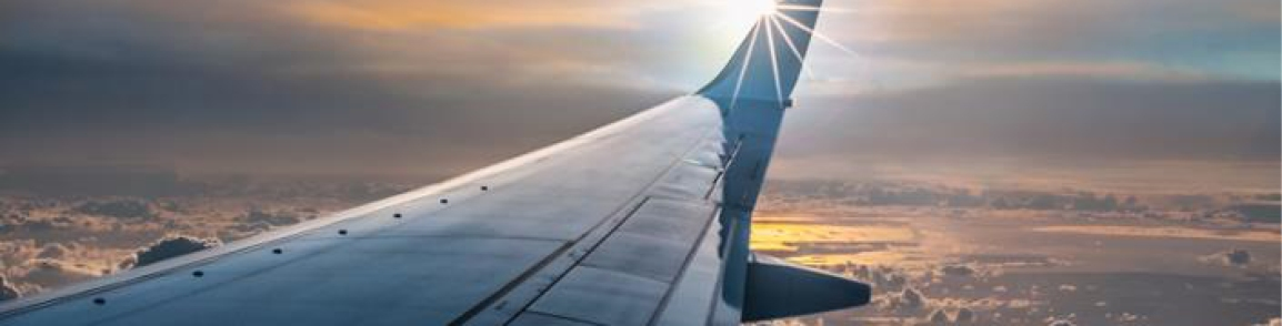 INSTITUTION PRESENTS UK AEROSPACE PAPER AT BERLIN EMBASSYEVENT